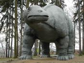 Dinopark Plzeň 3
