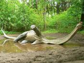 Dinopark Vyškov 1