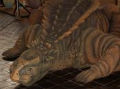 Dinopavilon SOO 2