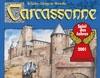 Společenská hra: Carcassonne