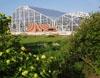 Botanické zahrady Ústecký kraj