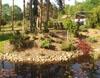 Botanické zahrady Plzeňský kraj