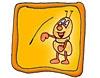 Hry pro nejmenší - Pexeso 2