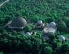 Hvězdárna a planetárium Mikuláše Koperníka v Brně