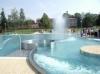 Aquaparky Moravskoslezský kraj