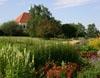 Botanické zahrady Praha