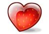 Sv. Valentýn