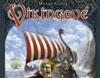 Společenská hra: Vikingové