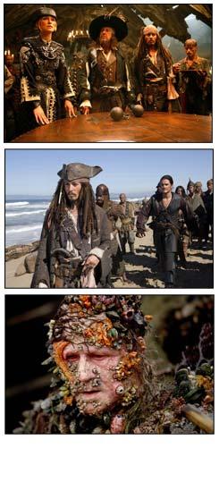 Piráti z Karibiku, filmy, filmy online, filmy ke shlédnutí, filmy ke stažení