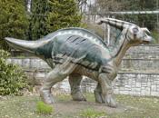 Dinopark Plzeň 1