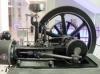 Technická muzea