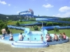 Aquaparky Ústecký kraj