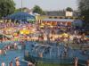 Aquaparky Olomoucký kraj