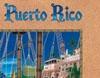 Společenská hra: Portoriko