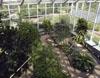 Botanické zahrady Královéhradecký kraj