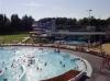 Aquaparky Vysočina